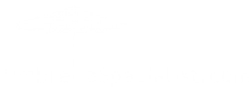 umbrella specialist logo