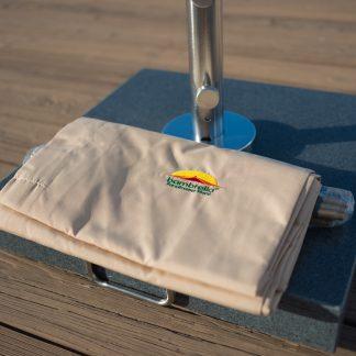 Bambrella Umbrella Cover Outdoor Patio Umbrella cover
