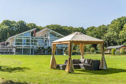 Bambrella Alize Pavilion