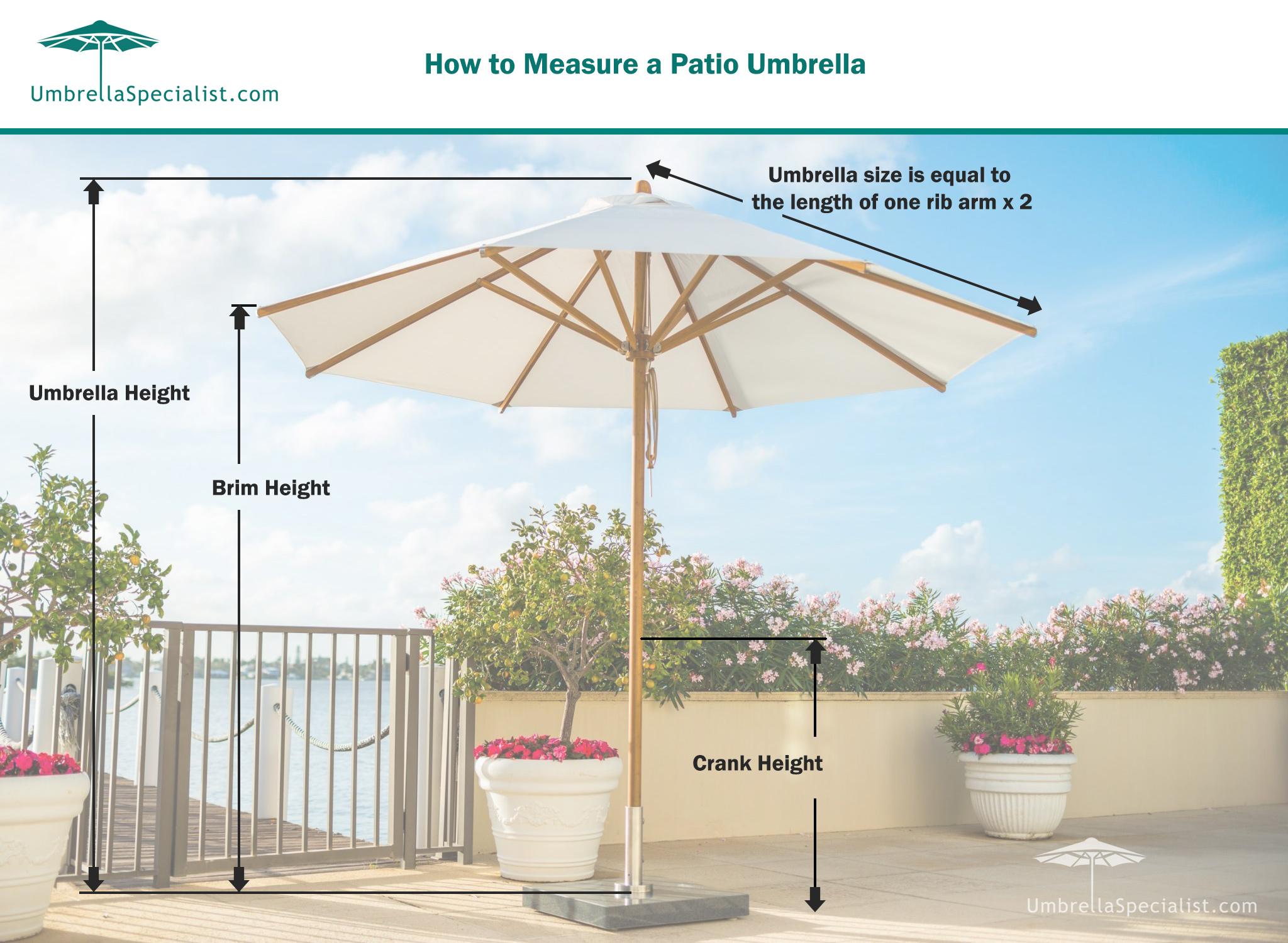 Parasol Stand-Pedestal Base For Market Umbrella-Weatherproof-New!