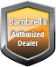Bambrella Authorized Dealer