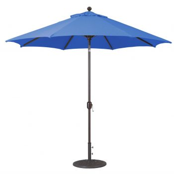 Galtech 737 patio Umbrella