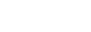Umbrella Specialist patio umbrella super store
