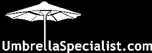 Umbrella Specialist patio umbrella super store