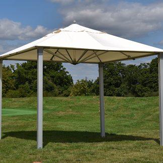 Bambrella Alize Hurricane Pavilion