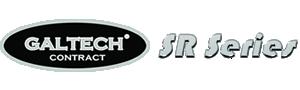 Galtech Logo-SR series