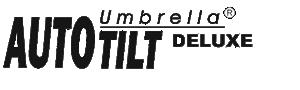 Galtech Logo