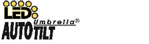 Galtech LED logo